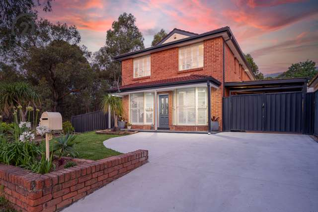 349 Hector Street, Bass Hill NSW 2197