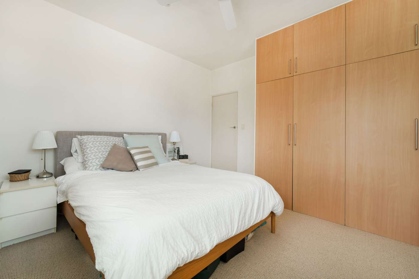 Main view of Homely apartment listing, 11/26 Bennett Street, Neutral Bay NSW 2089