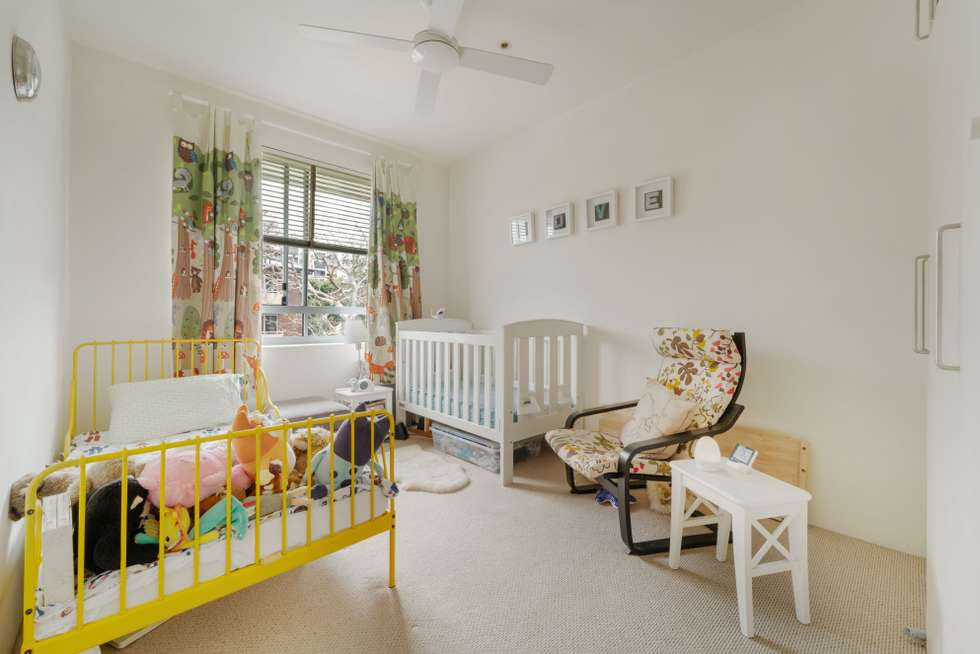 Second view of Homely apartment listing, 11/26 Bennett Street, Neutral Bay NSW 2089
