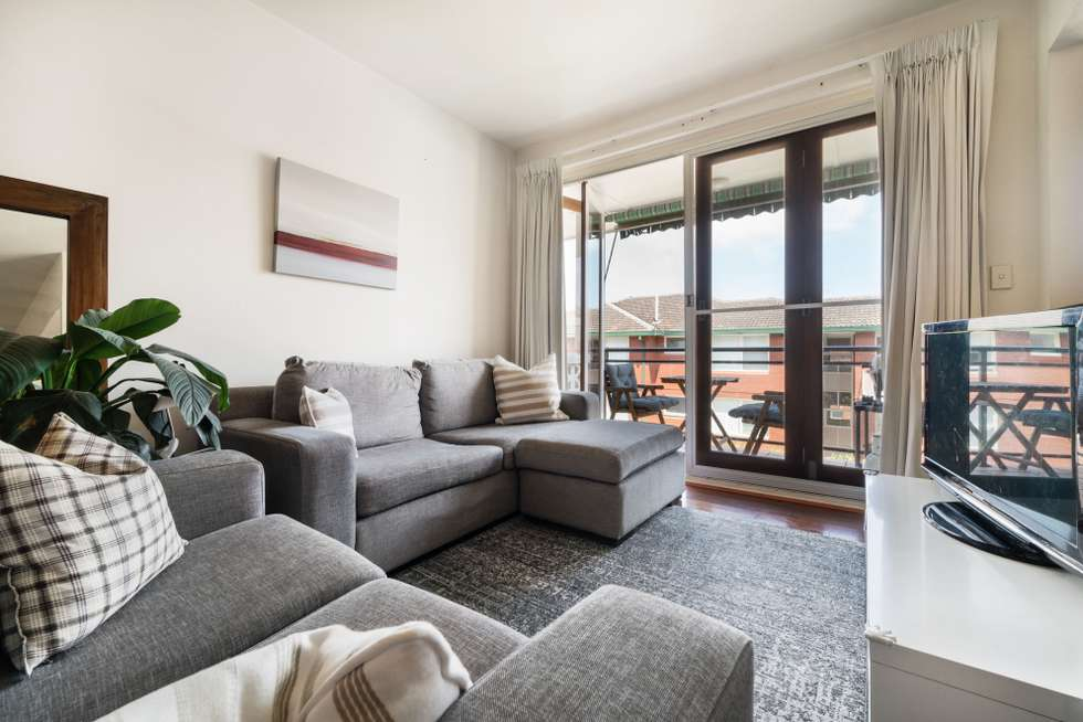 Fifth view of Homely apartment listing, 11/26 Bennett Street, Neutral Bay NSW 2089