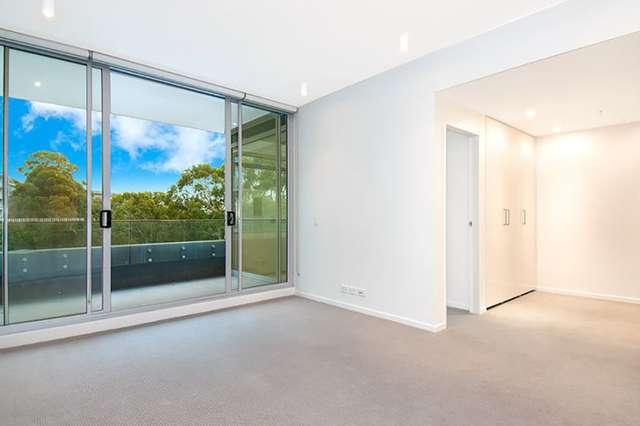 A209/2 Saunders Close, Macquarie Park NSW 2113