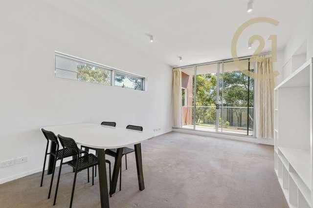 B105/4 Saunders Close, Macquarie Park NSW 2113
