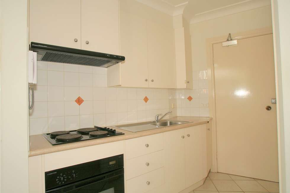 Third view of Homely apartment listing, 8/5 Help Street, Chatswood NSW 2067