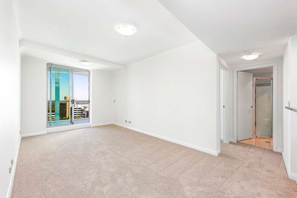 Second view of Homely apartment listing, 2212/2A Help Street, Chatswood NSW 2067