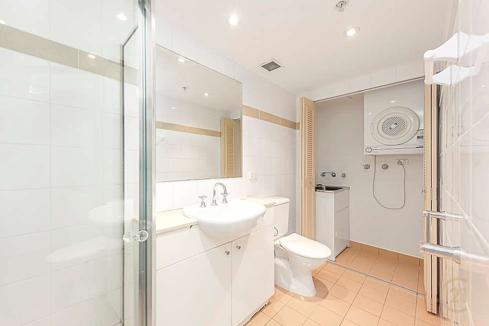 Fifth view of Homely apartment listing, 2212/2A Help Street, Chatswood NSW 2067