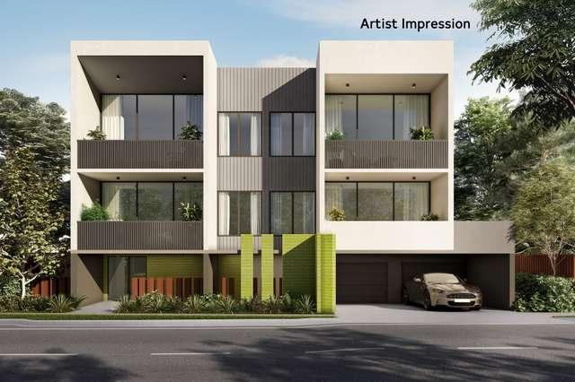 8/279 Charlestown Road, Charlestown NSW 2290