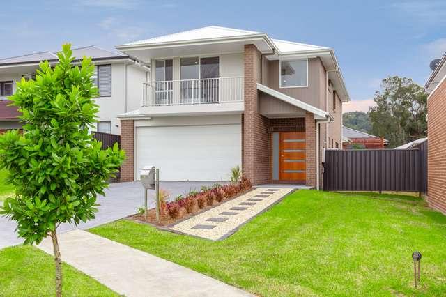 19 Windross Drive, Warners Bay NSW 2282