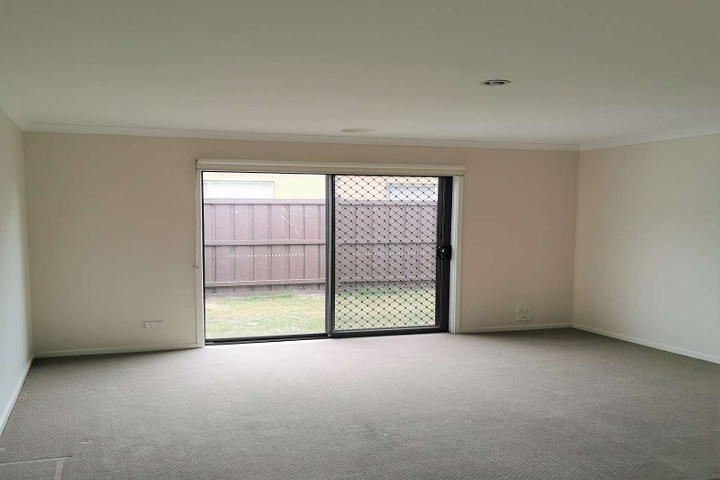 Sixth view of Homely house listing, 4 Boland Drive, Lyndhurst VIC 3975