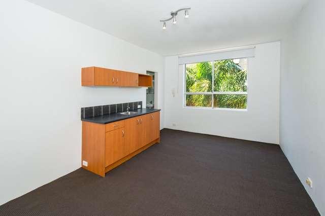 20 Maroubra Road, Maroubra NSW 2035