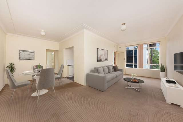 10/50 Neridah Street, Chatswood NSW 2067