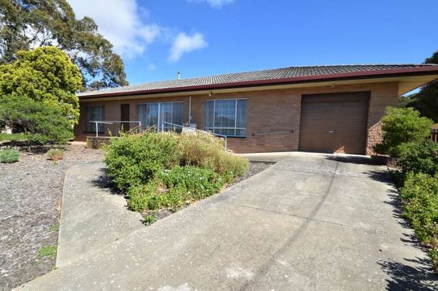 26 Lovering Street, Kingscote SA 5223