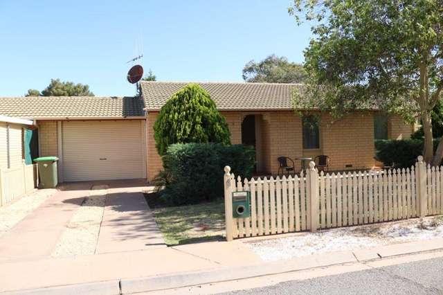 Units 3, 4, & 5 Mitford Court, Port Augusta West SA 5700