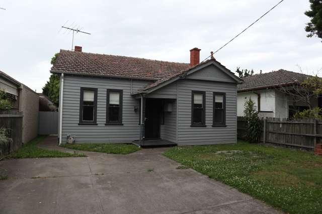 1243 Glen Huntly Road, Carnegie VIC 3163