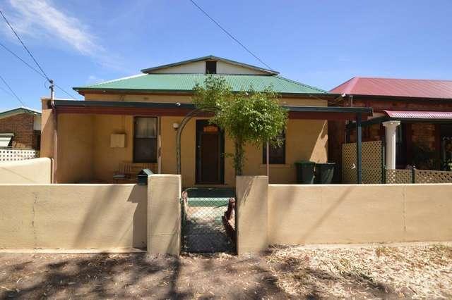 102 Piper Street, Broken Hill NSW 2880