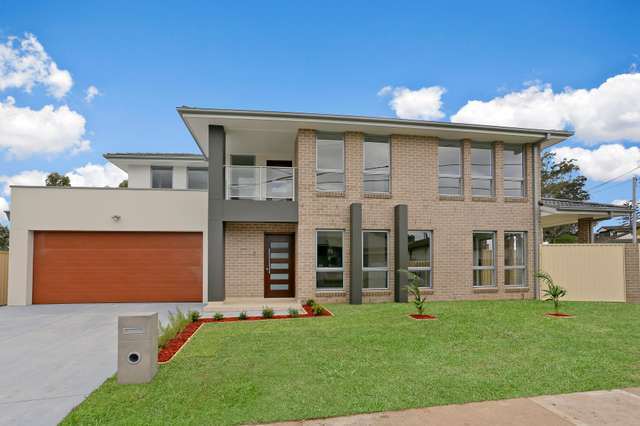 69 Stephen Street, Lalor Park NSW 2147