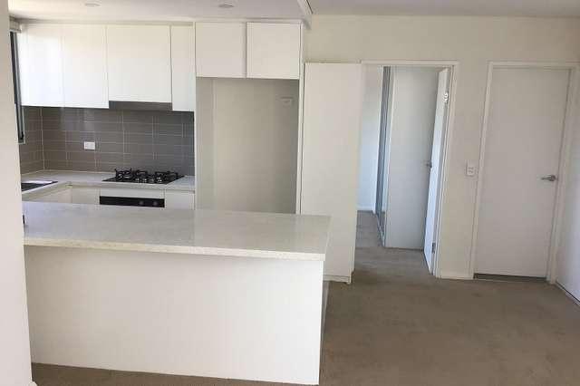 306/8 Merriville Road, Kellyville Ridge NSW 2155