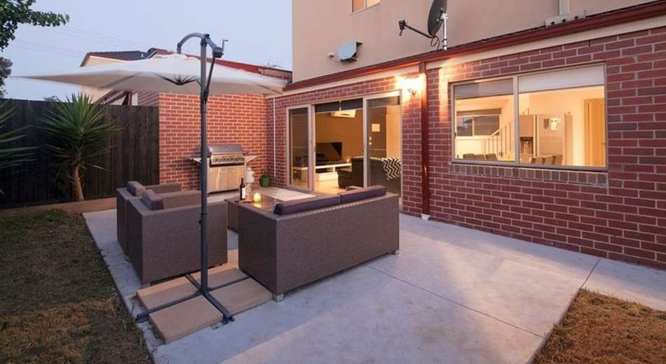 5/30 Heyington Crescent, Noble Park North VIC 3174