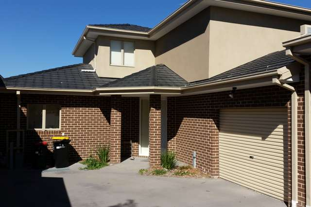 4/5 Eden Court, Noble Park VIC 3174