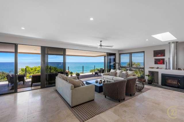 24 McAnally Drive, Sunshine Beach QLD 4567