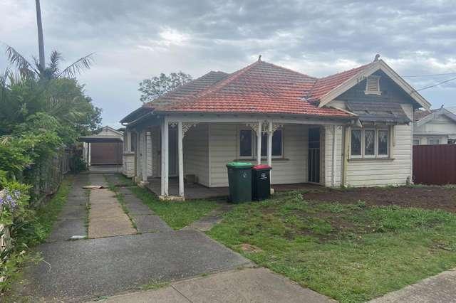 413 Stacey Street, Bankstown NSW 2200
