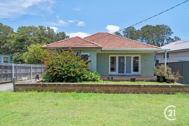 13 McGirr Avenue, The Entrance NSW 2261
