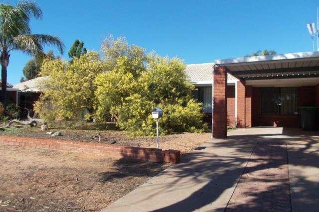 Unit 2/8 Pine Street, Port Augusta SA 5700