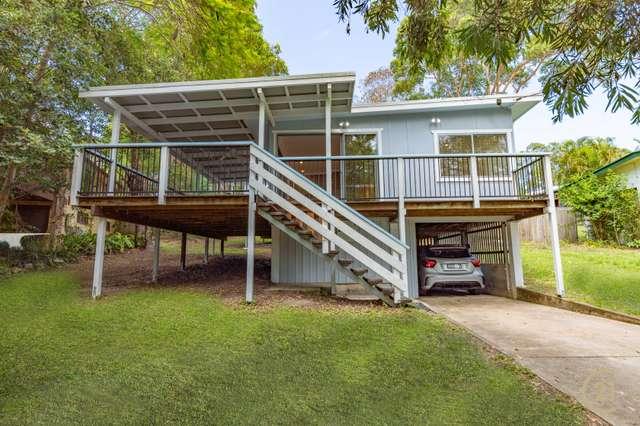 9 Tharra Street, Coolum Beach QLD 4573