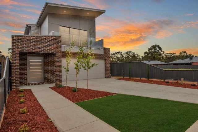 50B Shaw Street, Moama NSW 2731