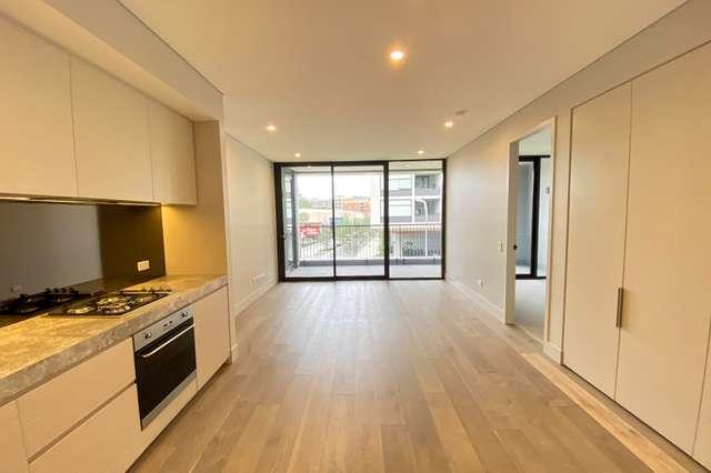 74 Macdonald Street, Erskineville NSW 2043