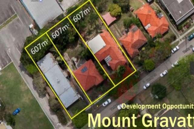 ADDRESS AVAILABLE UPON REQUEST, Mount Gravatt QLD 4122