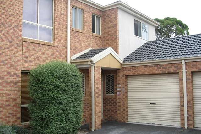 7/70 Dunblane Road, Noble Park VIC 3174
