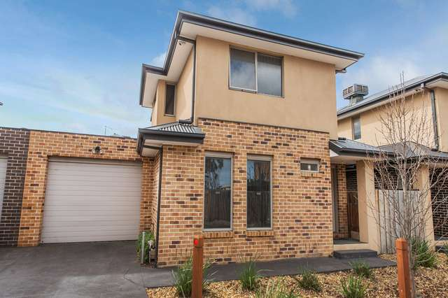 24/65 Tootal Road, Dingley Village VIC 3172