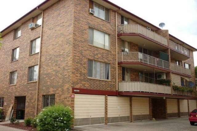 39/2 Riverpark Drive, Liverpool NSW 2170