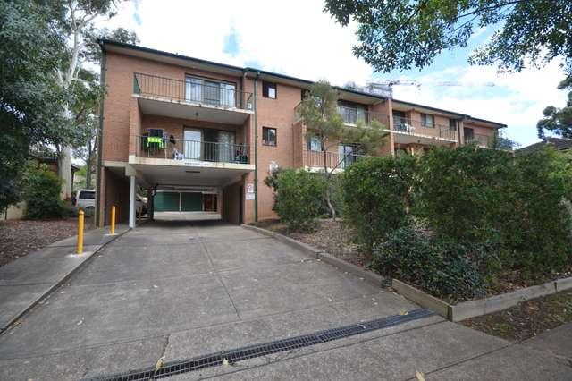 8/37-39 Lane Street, Wentworthville NSW 2145