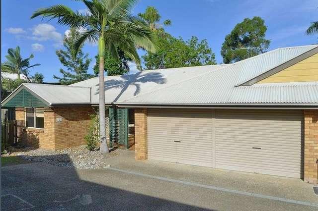 2/14 Olakuna Crescent, Ferny Hills QLD 4055
