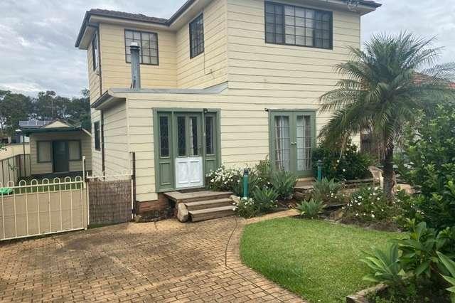 11 Ruby Street, Yagoona NSW 2199