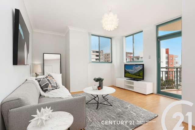 39/112-114 Boyce Road, Maroubra NSW 2035