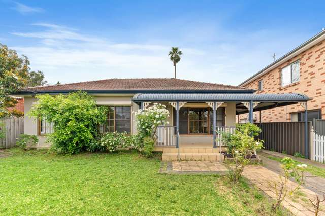 89 Paten Street, Revesby NSW 2212