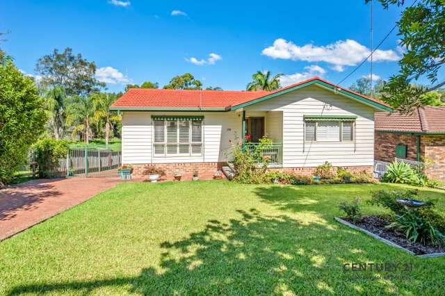 175 Cardiff Road, Elermore Vale NSW 2287