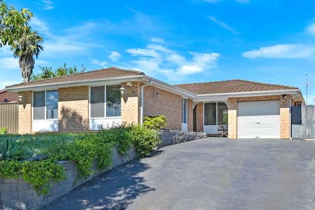 50 Stockdale Crescent, Abbotsbury NSW 2176