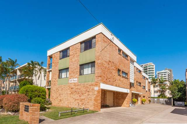 2/13 Cotton Tree Parade, Maroochydore QLD 4558