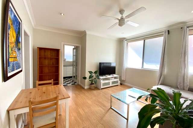 8/13 Isabel Street, Ryde NSW 2112
