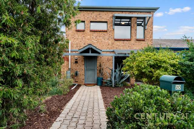 20 Grey Ave, West Hindmarsh SA 5007