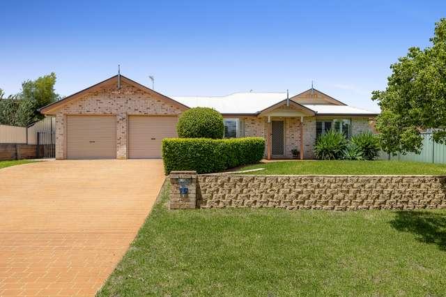 75 Gouldson Drive, Kearneys Spring QLD 4350