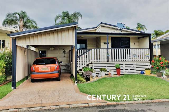 49/278 Princes Highway, Bomaderry NSW 2541