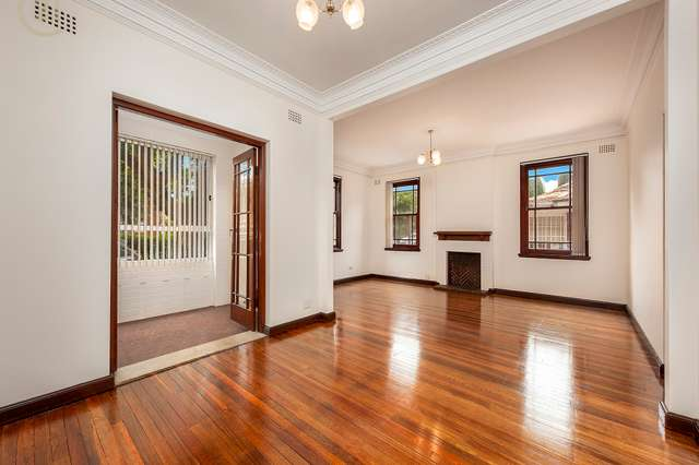 1/689 Pacific Highway, Chatswood NSW 2067