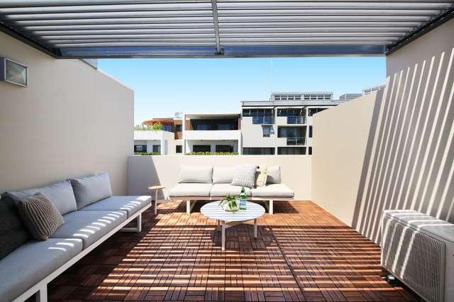 59a/15-17 Green Street, Maroubra NSW 2035