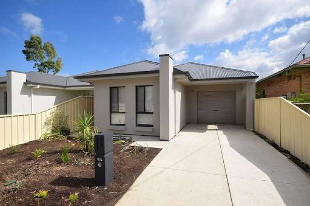 45a Galway Avenue, Marleston SA 5033