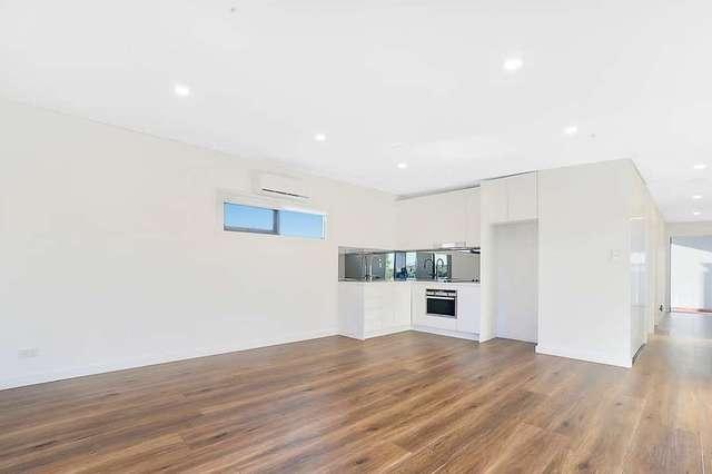 105A Austral Street