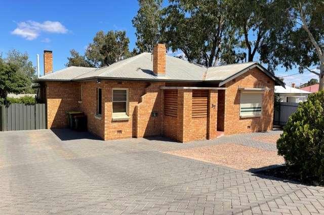 37 Douglas Street, Port Augusta SA 5700